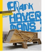 Frank Havermans: Architectural Constructions