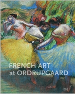 French Art at Ordrupgaard