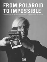 From Polaroid to Impossible