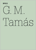 G.M. Tamás: Innocent Power