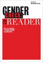 Gender Check: A Reader