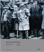 Gerhard Richter: Catalogue Raisonné, Volume 1