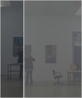 Gerhard Richter: New Paintings