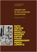 German Art in the Louisiana Collection