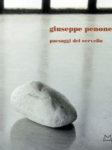 Giuseppe Penone: Landscapes Of The Brain