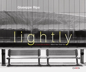 Giuseppe Ripa: Lightly