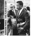 """gordon parks flavio essay The cinematic images of gordon parks mr parks transformed another photo essay, """"flavio,"""" about a 12-year-old boy's struggle with poverty in."""