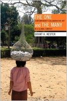 Grant H. Kester: The One and the Many: Contemporary Collaborative Art in a Global Context