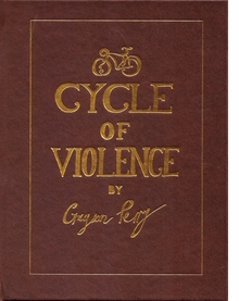 Grayson Perry: Cycle of Violence