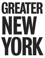 Greater New York 2005