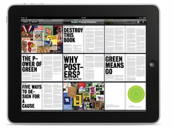 Artbook digital ebook edition green patriot posters ebook this book brings together the strongest contemporary graphic design currently promoting sustainability and the fight against climate change fandeluxe Document