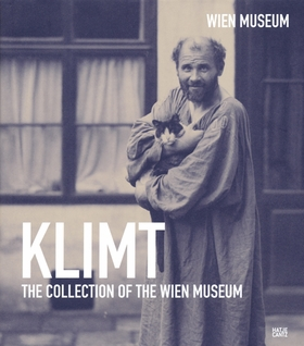 Gustav Klimt: The Collection of the Wien Museum