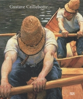 Gustave Caillebotte: Parisian Impressionist with a Passion for Water