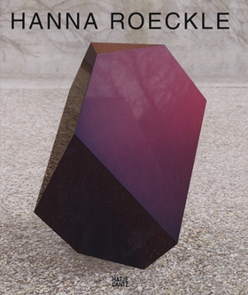 Hanna Roeckle: Configurations in Flow