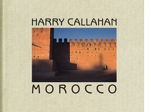 Harry Callahan: Morocco