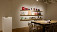 Hauser & Wirth LA Presents 'In the Deep' Summer Reading Group