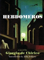 Hebdomeros & Other Writings