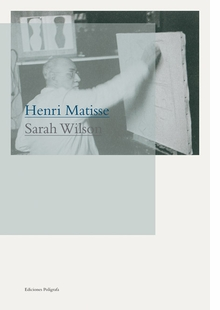 henri matisse art monographs and museum exhibition catalogs henri matisse