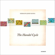 Hermann-Josef Kuhna: The Handel Cycle