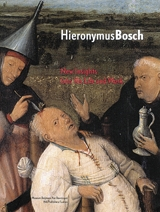 Hieronymus Bosch: New Insights Into His Life And Work