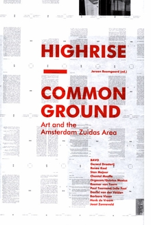 High-Rise & Common Ground