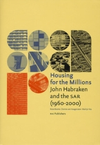 Housing For The Millions