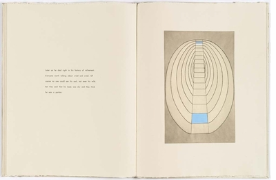 How we love the books and prints of Louise Bourgeois in MoMA's 'An Unfolding Portrait'