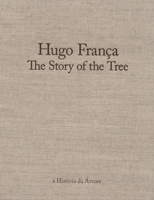 Hugo França: The Story of the Tree