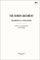 Human Argument: The Writings of Agnes Denes