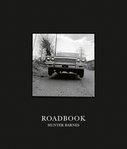 Hunter Barnes: Roadbook