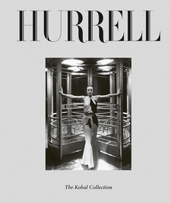 Hurrell: The Kobal Collection
