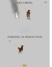 Ian Cheng: Forking at Perfection