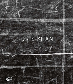 Idris Khan: A World Within