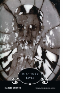 Imaginary Lives