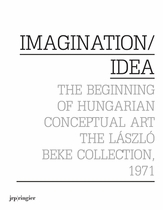 Imagination/Idea 1971
