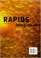 Imagine No. 04: Rapids
