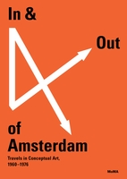 In & Out of Amsterdam