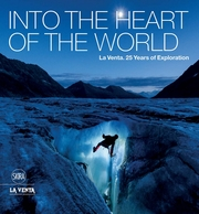 Into the Heart of the World