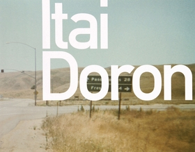 Itai Doron: End of Real
