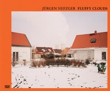 Jürgen Nefzger: Fluffy Clouds