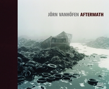 Jörn Vanhöfen: Aftermath