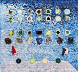 Featured image is reproduced from <i>Jack Whitten: Five Decades of Painting</i>.
