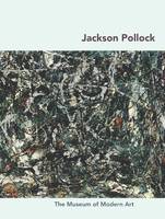 Jackson Pollock