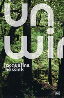 Jacqueline Hassink: Unwired