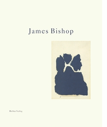 James Bishop: Paintings And Works On Paper
