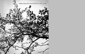 James Welling Photographs