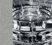 James White: Bodies