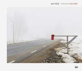 Jan Töve: Faraway/Nearby