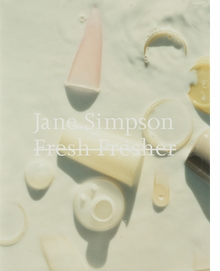 Jane Simpson: Fresh Fresher