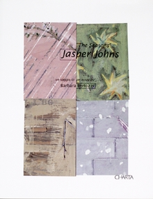 Jasper Johns' Seasons